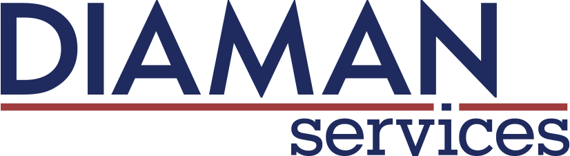 Diaman Services